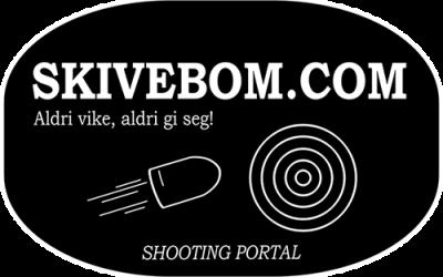 skivebom.no og skivebom.com