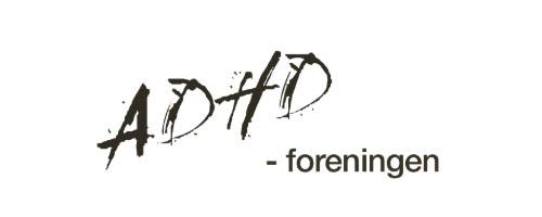 Skyting og ADHD