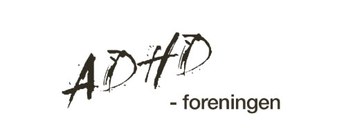 ADHD-Danmark