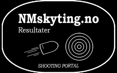 nmskyting.no – Ny nettside med NM resultater