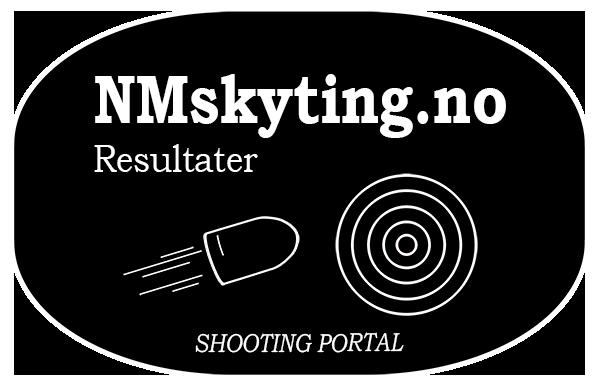 https://www.nmskyting.no/